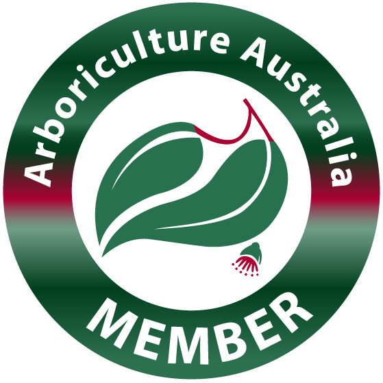 Arboriculture Australia Member Logo